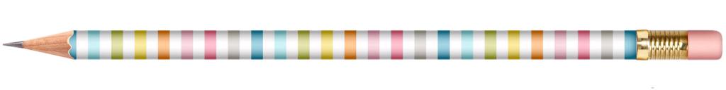 grafika ołówek