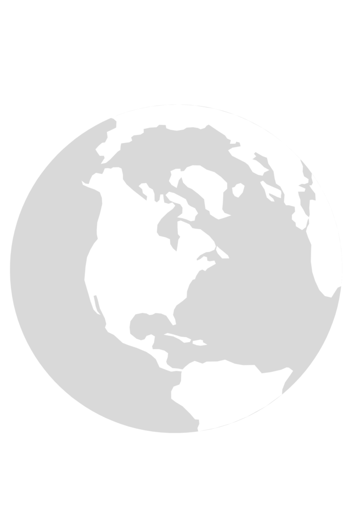 karta pracy planeta ZIemia