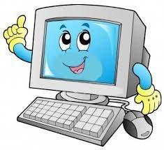 obrazek komputer